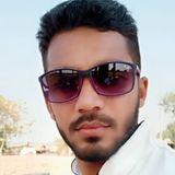 Salman from Lonar | Man | 28 years old | Virgo