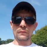 Cosmin from Bedford   Man   40 years old   Taurus