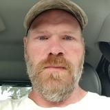 Agooch from Arlington   Man   51 years old   Gemini