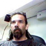 John from Castro Valley | Man | 49 years old | Capricorn