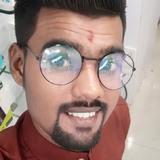 Yuvraj from Virar | Man | 29 years old | Cancer