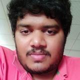 Sunnyshaik1Cl from Mangalagiri | Man | 25 years old | Taurus