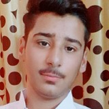 Aman from Sikar   Man   21 years old   Aries