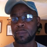 Jabari from Madisonville | Man | 48 years old | Aquarius