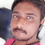 Kumar from Erraguntla | Man | 26 years old | Pisces