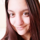 Anita from Peterborough | Woman | 23 years old | Leo