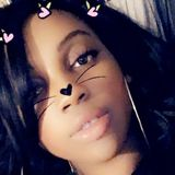 Bremarie from Edmond | Woman | 26 years old | Libra