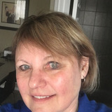 Benita from Naperville | Woman | 66 years old | Cancer