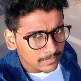 Micky from Kharagpur | Man | 22 years old | Capricorn