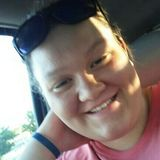 Ashlyn from Weatherford | Woman | 21 years old | Gemini