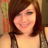 Carolynn from Sutton | Woman | 25 years old | Leo