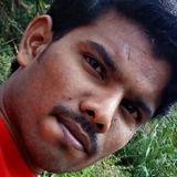 Ishak from Haveri | Man | 27 years old | Aries