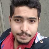 Prash from Pyrmont | Man | 25 years old | Taurus