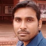 Pinku from Dibrugarh | Man | 35 years old | Gemini