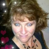 Jax from Point Pleasant | Woman | 56 years old | Aquarius