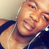 Junior from Oak Grove | Man | 22 years old | Cancer