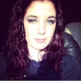 Stephanie from Easley | Woman | 30 years old | Virgo