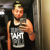 Jstaib from Findlay | Man | 24 years old | Taurus