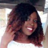 Wenida from Manassas | Woman | 33 years old | Capricorn