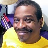 Eldridgechoix2 from Newark | Man | 59 years old | Cancer