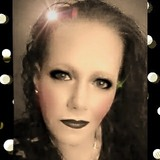 Justicechris6L from Chetopa | Woman | 41 years old | Sagittarius