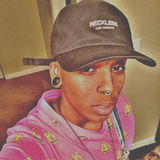Roqq from Winter Park | Woman | 35 years old | Leo
