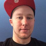 Bryann from Glastonbury | Man | 31 years old | Gemini