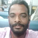 Guru from Bengaluru | Man | 43 years old | Leo