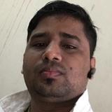 Kumar from Seremban | Man | 32 years old | Capricorn