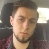 Rob from Torpoint | Man | 30 years old | Aquarius