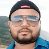 Jagdish from Brahmapur | Man | 29 years old | Capricorn