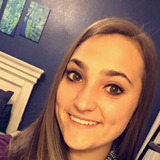 Kinley from Huntsville | Woman | 24 years old | Virgo