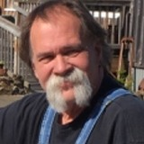 Ric from Longview | Man | 64 years old | Capricorn
