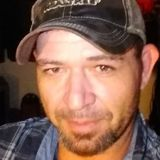 Mikejonesbossin from Groesbeck | Man | 40 years old | Pisces