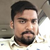 Punith from Ambur | Man | 22 years old | Cancer
