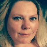 Mellygirl from St. Catharines | Woman | 43 years old | Leo