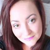 Laurenh from Corby | Woman | 33 years old | Libra