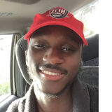 Jensennoel from West Orange | Man | 23 years old | Capricorn