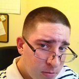 Nick from Boyette | Man | 25 years old | Cancer