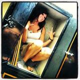 Tonia from Springfield | Woman | 25 years old | Aquarius