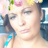 Leslie from Summerville | Woman | 41 years old | Gemini