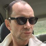 Forreel from Oak Ridge | Man | 39 years old | Aquarius
