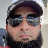 Zeeshan from Al Khubar   Man   36 years old   Taurus
