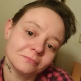 Marina from Leipzig | Woman | 36 years old | Scorpio