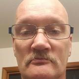 Scott from Bellingham   Man   55 years old   Aquarius