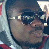 Validbox from Miami | Man | 37 years old | Virgo