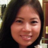 Im from Brisbane | Woman | 40 years old | Sagittarius