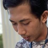 Aliff from Kuala Lumpur | Man | 32 years old | Capricorn