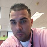 Mario from Balcones Heights   Man   32 years old   Pisces