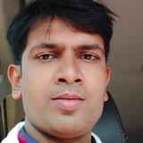 Chetan from Amravati   Man   36 years old   Aquarius